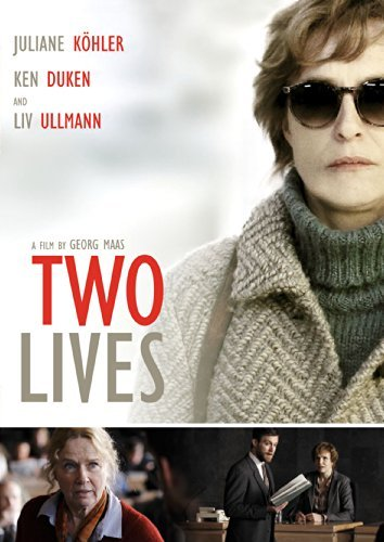 two-lives-two-lives-dvd