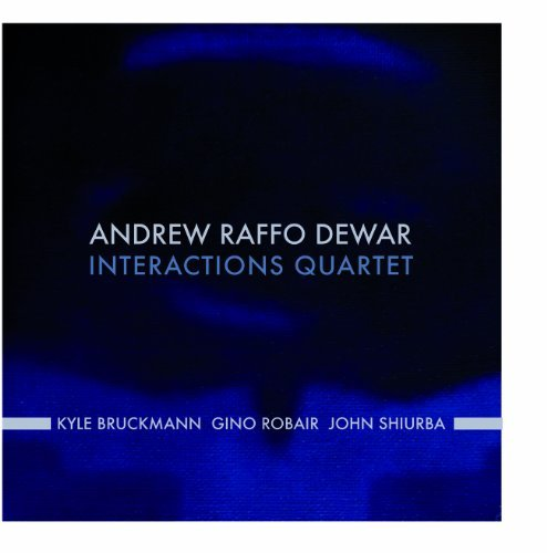 andrew-dewar-interactions-quartet