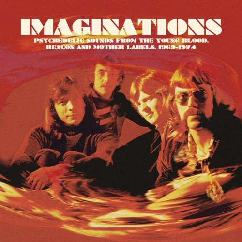 imaginations-psychedelic-sounds-imaginations-psychedelic-sounds