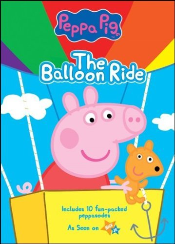 peppa-pig-balloon-ride