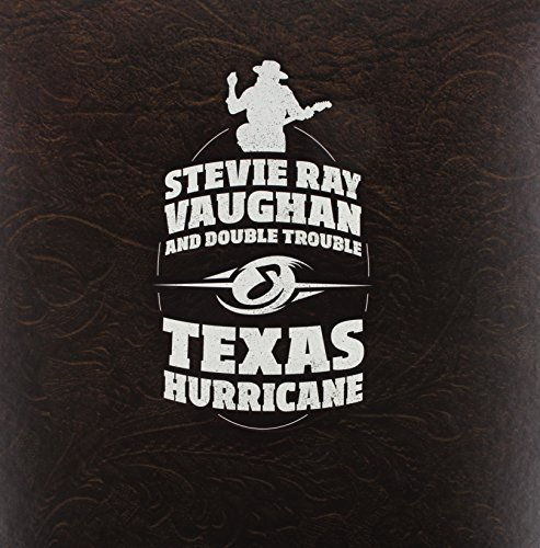 stevie-ray-vaughan-and-double-trouble-texas-hurricane-200gm-vinyl-33-rpm-6-lp