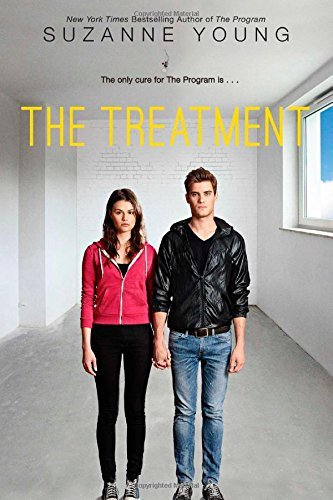 suzanne-young-the-treatment-reprint