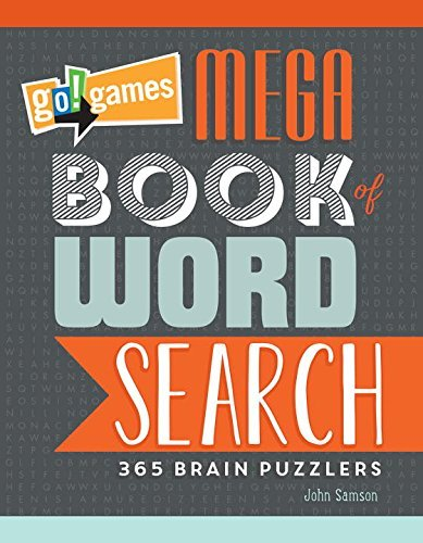 john-m-samson-gogames-mega-book-of-word-search-365-brain-puzzlers