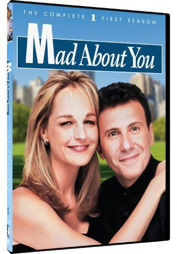 mad-about-you-season-1-dvd