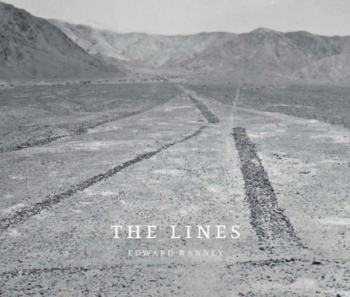 Edward Ranney The Lines