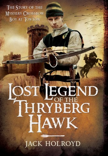 jack-holroyd-lost-legend-of-the-thryberg-hawk