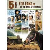 5 Films For Fans Of Little Hou 5 Films For Fans Of Little Hou