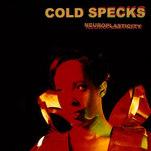 cold-specks-neuroplasticity