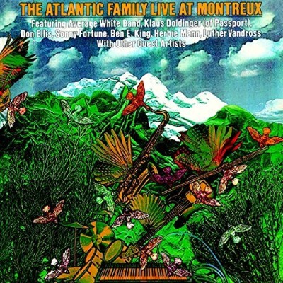 atlantic-family-live-at-montreux