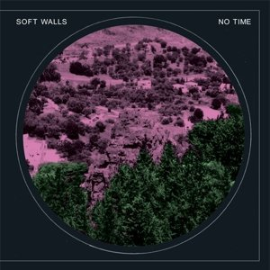 Soft Walls No Time No Time