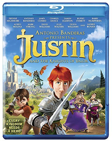 justin-the-knights-of-valour-justin-the-knights-of-valour-blu-ray-pg