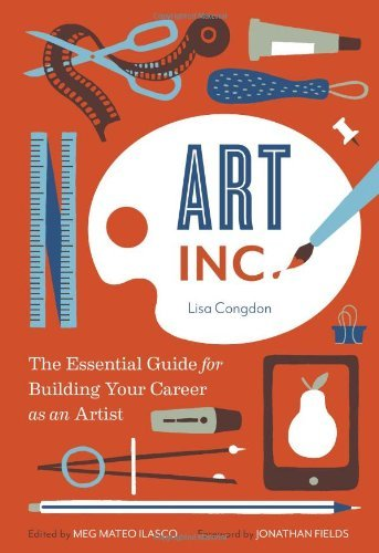 lisa-congdon-art-inc-the-essential-guide-for-building-your-career-as-a