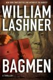 William Lashner Bagmen