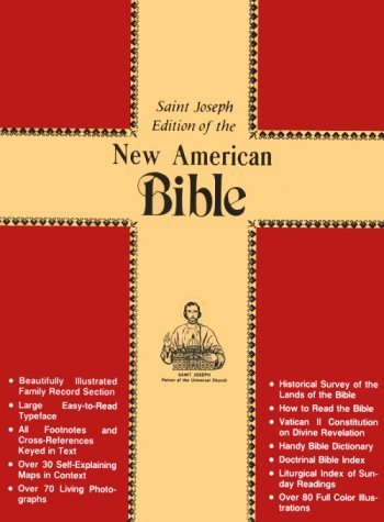 confraternity-of-christian-doctrine-saint-joseph-bible-nabre-new-american-bi