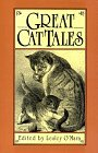 Lesley O'mara Great Cat Tales
