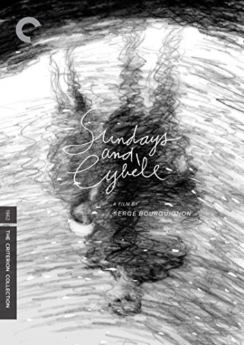 criterion-collection-sundays-criterion-collection-sundays