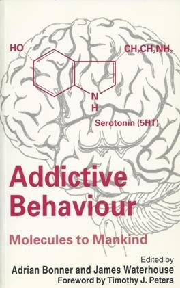 bonner-adrian-edt-waterhouse-j-m-edt-addictive-behaviour