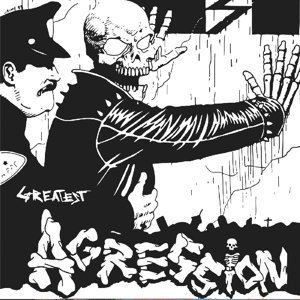 agression-greatest