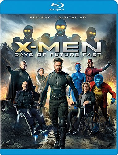 X Men Days Of Future Past X Men Days Of Future Past