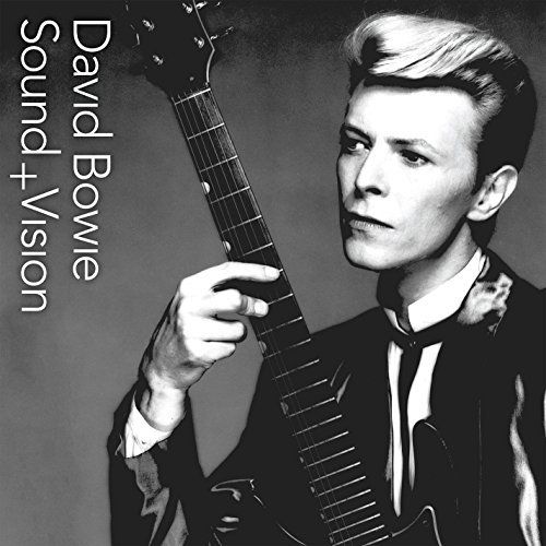 david-bowie-sound-vision-4cd