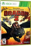 How To Train Your Dragon 2 The Video Game Xbox
