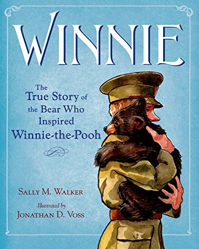 sally-m-walker-winnie-the-true-story-of-the-bear-who-inspired-winnie-th