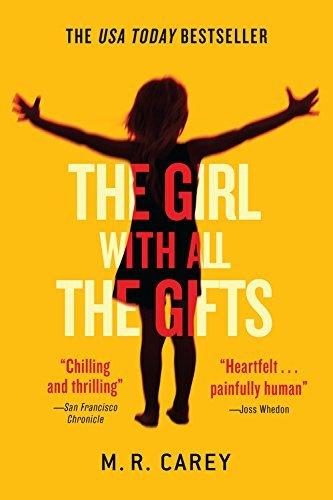 m-r-carey-the-girl-with-all-the-gifts-reprint