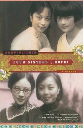 ann-ping-chin-four-sisters-of-hofei-a-history