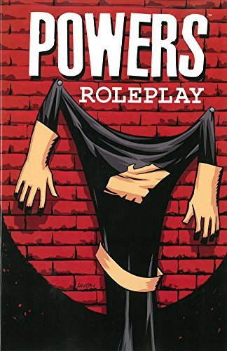 bendis-brian-michael-crt-oeming-michael-avon-powers-2