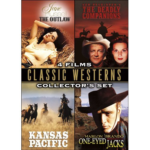 classic-westerns-collectors-se-classic-westerns-collectors-se-nr