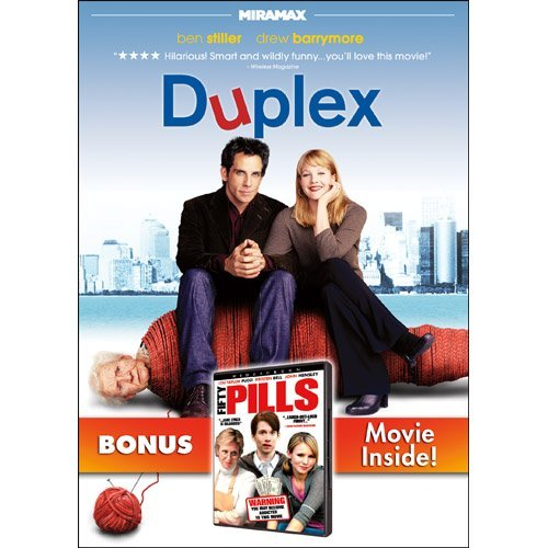 duplex-fifty-pills-duplex-fifty-pills-ws-fs-r