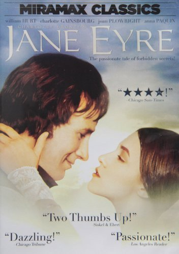 Jane Eyre Hurt Gainsbourg Paquin Ws Pg