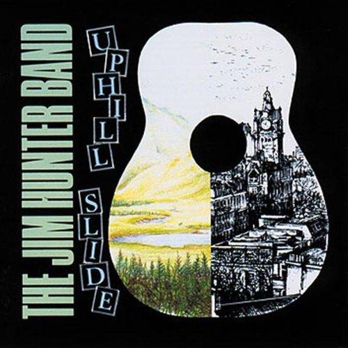 jim-band-hunter-uphill-slide