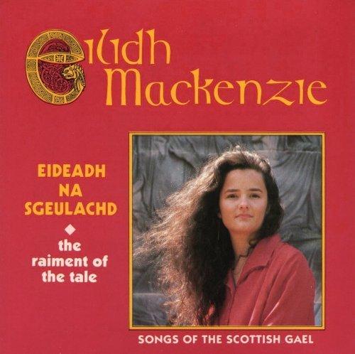 eilidh-mackenzie-eideadh-na-sgelachd