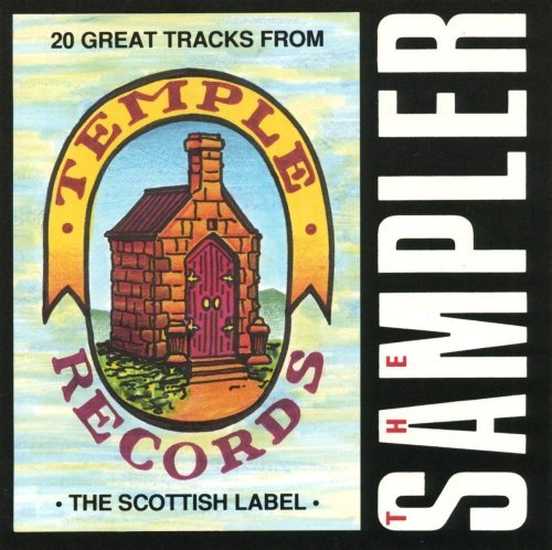 temple-sampler-temple-sampler-kinnaird-hunter-mooney-primrose-kilbride-mcneill