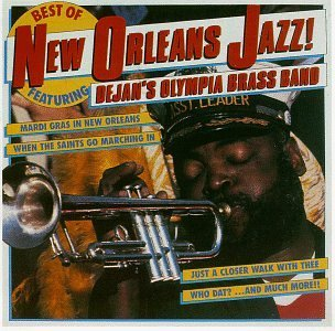 olympia-brass-band-best-of-new-orleans-jazz