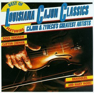 louisiana-cajun-classics-be-louisiana-cajun-classics-best-kershaw-chenier-beausoleil-buckwheat-zydeco-richard