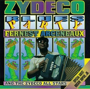 fernest-zydeco-all-arceneaux-zydeco-blues-party