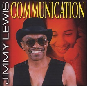 jimmy-lewis-comminication