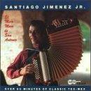 santiago-jr-jimenez-el-mero-mero-de-san-antonio