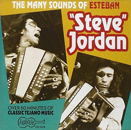 steve-jordan-many-sounds-of-steve-jordan