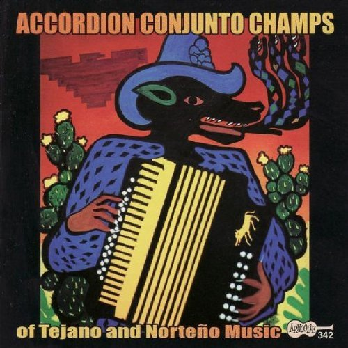Accordion Conjunto Champs Accordion Conjunto Champs Va