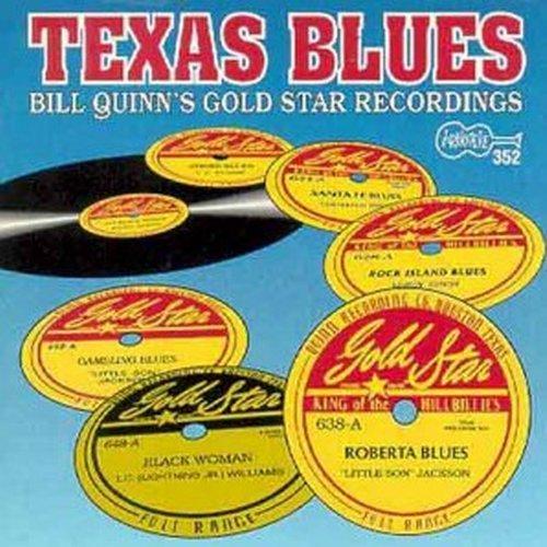 texas-blues-texas-blues-jackson-hunter-williams-chiles-smith-ervin-thomas-cain