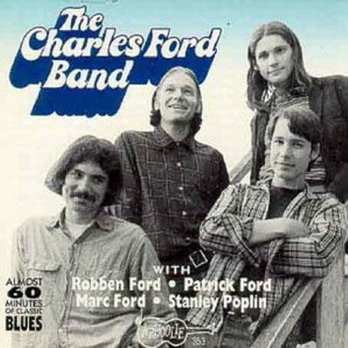 charles-band-ford-charles-ford-band