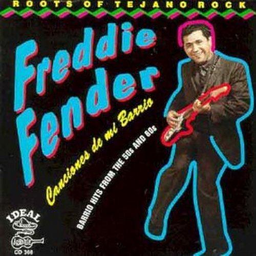 freddy-fender-canciones-de-mi-barrio-incl-booklet