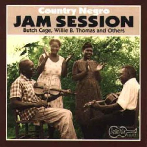 country-negro-jam-session-country-negro-jam-session-cage-williams-thomas-webster-edwards-dotson-anders