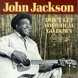 john-jackson-dont-let-your-deal-go-down