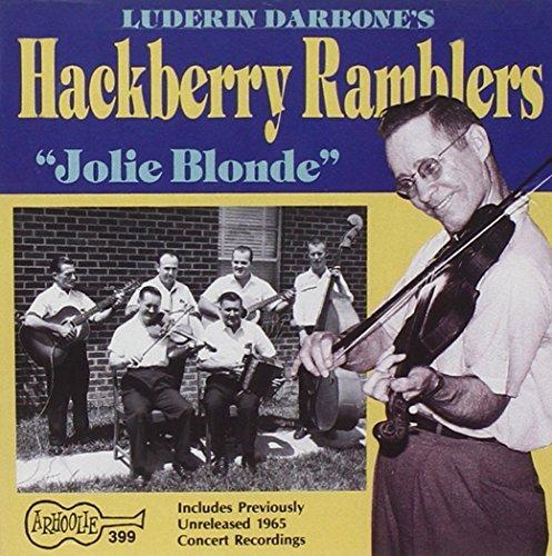hackberry-ramblers-jolie-blonde