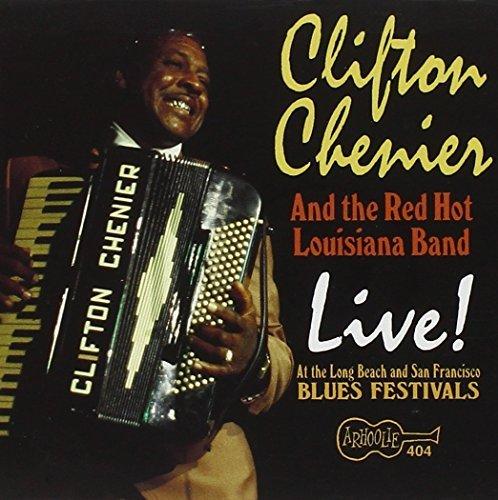 clifton-chenier-live-at-long-beach-sf-blues-f-2-on-1