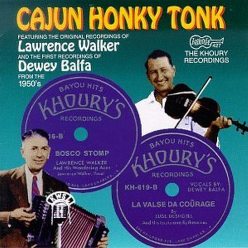 cajun-honky-tonk-cajun-honky-tonk-abshire-walker-howard-choates-balfa